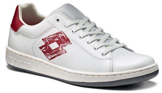 Lotto 1973 VI PRT Sneaker für 14,94€ (statt 25€)