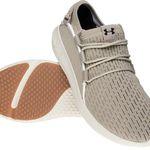 Under Armour RailFit Sportstyle Herren Sneaker für 36,94€ (statt 50€)