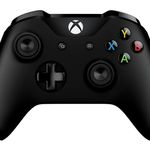 Mal weg, mal da! Xbox One Wireless Controller mit Windows-Adapter + 3 Monate Game Pass Ultimate für 45,94€ (statt 70€) – Neukunden nur 24,99€
