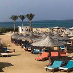 Ausgebucht! Ägypten: 1 Woche im 5* Gemma Resort inkl. All Inclusive, Flügen, Transfer ab 354€ p.P.