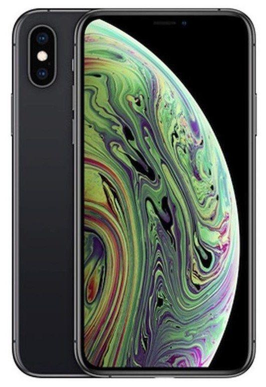 Apple iPhone XS mit 64GB für 1€ + o2 Flat mit 20GB LTE Max für 29,99€ mtl.
