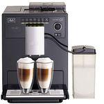 Ausverkauft! Melitta Caffeo CI E970-103 Kaffeevollautomat für 479€