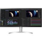 LG 34WL850 – 34 Zoll UWQHD Monitor für 601,62€ (statt 799€)