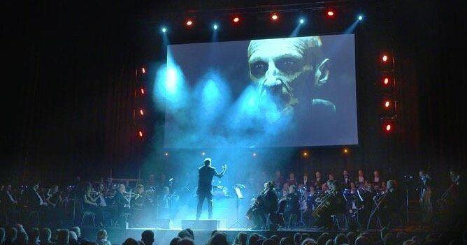 2 Tickets Game of Thrones: The Concert Show PK1 für 79,20€ (statt 152€)