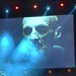 """2 Tickets """"Game of Thrones: The Concert Show"""" PK1 für 79,20€ (statt 152€)"""