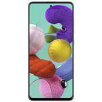 o2 Kunden: Partnerkarte mit 60GB LTE für 19,99€ mtl. + Samsung Galaxy A51 + AKG Lautsprecher für 29,95€