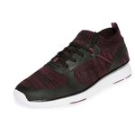 Camp David Flightknit Low Sneakers für 32,95€ (statt 63€)