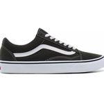 Vans Old Skool Canvas Sneaker für 43€ – Restgrößen für kleine Füße