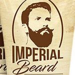 Imperial Beard Bartpflege-Set für 55,90€ (statt 75€)