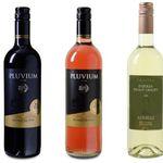 Weinvorteil: ausgewählte Weine für nur 2,99€ je Flasche (12 Flaschen MBW)