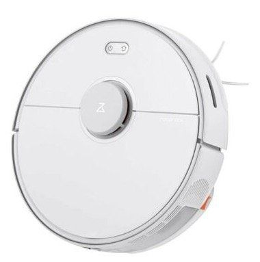 Metabo R 12 18 Akku UKW Baustellenradio für 36,99€ (statt 40€)