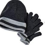 NKD: Wintermützen und Handschuhe für je 1€ oder im Set für 2€ – Lieferung in Filiale