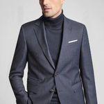 Schnell: JOOP Finlo-Brake Anzug 🤵 in Grau oder Dunkelblau für 209,58€ (statt 500€?)
