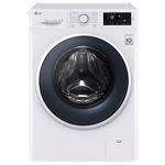 LG F14WM8EN0 Waschmaschine mit 8kg für 349,99€ (statt 421€)