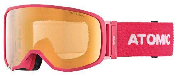 Sport 1a: bis 50% auf alle Skibrillen + 30% Extra Rabatt   z.B. Atomic, Alpina oder Uvex