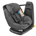 Maxi Cosi Kindersitz AxissFix (ab 4 Monaten) in Grau oder Blau für 235€ (statt 279€)
