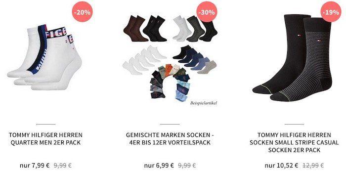 Lagerräumung bei Mybodywear 20% Extra Rabatt (MBW 30€)   z.B. Socken, Unterwäsche