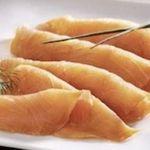 bofrost: Essen für 45€ bestellen und nur 30€zahlen – Neukunden