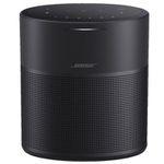Bose Home Speaker 300 Smart-Lautsprecher für 149€ (statt 189€)