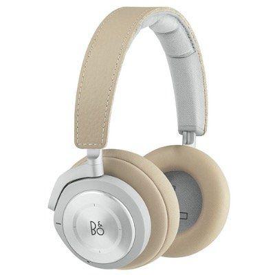 B&O Beoplay H9i Bluetooth Over Ear Kopfhörer für 219,39€ (statt 259€)