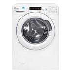 Candy CS34 1262D3-S Waschmaschine (6 kg, 1200 U/Min) für 222€ (statt 259€)