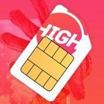 Sparhandy Telekom Allnet-Flat mit 3GB LTE für 10€ mtl.