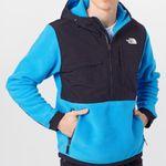 """The North Face Fleece-Jacke """"Denali"""" für 66,43€ (statt 110€) – S, M, L und XL"""