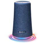 Anker Soundcore Flare+ Bluetooth Lautsprecher mit bis zu 20 Stunden Laufzeit für 49,95€ (statt 77€)