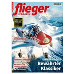 Connect   13 Ausgaben des Technik Magazin für 70,80€ + 45€ ShoppingBon