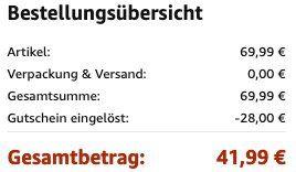 Tacklife Durchsteck Steckschlüssel SWS2A mit Zubehör 88teilig für 41,99€ (statt 70€)