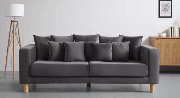 Mömax: Mit Gutscheinen bis zu 500€ auf Möbel sparen