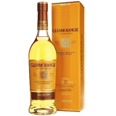 Johnnie Walker Green Label 15 Jahre Scotch Blend Whisky für 25,49€ (statt 35€)