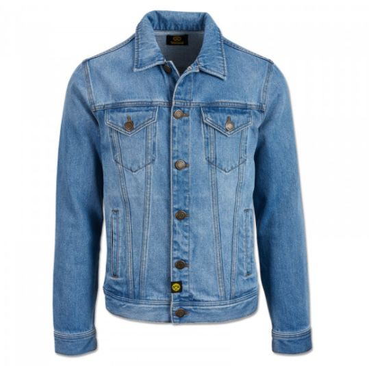 BVB Shop mit großem Sale bis  80%   z.B. Rucksack für 9€ oder Jeans Jacke für 19,99€