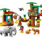 myToys:  LEGO Duplo mit 15% extra Rabatt