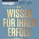 6 Ausgaben Harvard Business manager für 87€ – Prämie: 85€ Amazon Gutschein