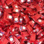 Ausverkauft! 250 x Somat Excellence Multi-Aktiv Spülmaschinentabs (einzeln verpackt, 0,10€ pro WL) für 24,98€
