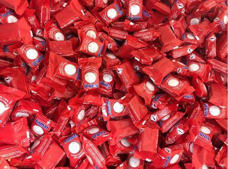 Ausverkauft! 250 x Somat Excellence Multi Aktiv Spülmaschinentabs (einzeln verpackt, 0,10€ pro WL) für 24,98€