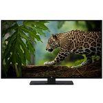 JVC LT-50V67LUA UHD-TV mit 50 Zoll/127 cm für 315€ (statt 370€)