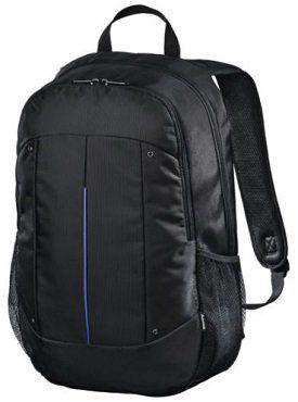 HAMA Kapstadt Notebooktasche für 16,64€ (statt 21€)