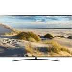 LG 86UM7600PLB – 86 Zoll UHD smart TV für 1.899€ (statt 2.030€)