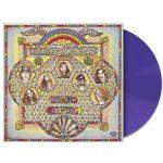 Lynyrd Skynyrd – Second Helping (Purple Vinyl) für 18,98€ (statt 33€)