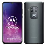 Motorola Moto One Zoom 6.4 Smartphone DualSIM 128GB 4GB RAM für 277€ (statt 349€)