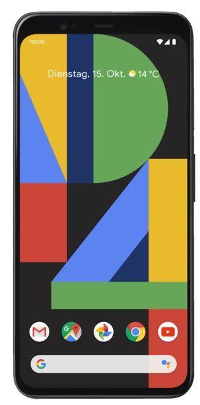 Saturn Smartphones Purzel Preise z.B. HONOR 20 lite 128 GB für 149€ (statt 200€)