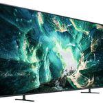 Saturn Weekend Sale: günstige TVs, Foto & Audio Deals z.B. SAMSUNG 82 Zoll UHD SMART TV für 1.699€ (statt 1.939€)