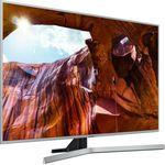 Samsung UE50RU7449 – 50 Zoll UHD Smart TV für 399,99€ (statt 449€)