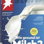26 Ausgaben Stern für 135,20€ + 135€ Amazon Gutschein