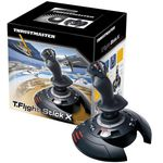 Saturn & Media Markt Dreamhack 2020 Gaming Angebote: z.B. MSI Optix MAG271CQP 27 Zoll WQHD Monitor für 339€ (statt 454€ )