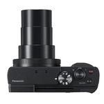Panasonic Lumix DC-TZ90 mit 20,3 MP,  30x Zoom (Leica) und Wi-Fi für 239,86€ (statt 332€)
