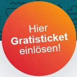 """Freikarten für die Messe """"all about automation hamburg"""""""