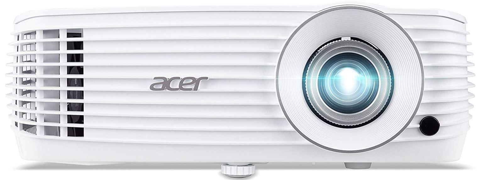 Vorbei! Acer V6810   UHD DLP Beamer für 555,99€ (statt 619€)